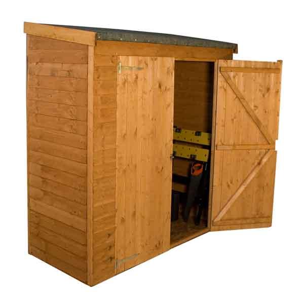 Garden Sheds Quick Delivery garden sheds quick delivery t inside design inspiration